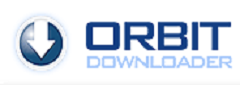 Orbit Download Manager