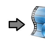 VideoDVD