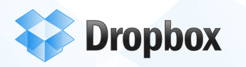 DropBox for Video Production