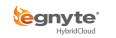 Egnyte for Video Production